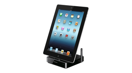 Onkyo Ipad Docking Station - About Dock Photos Mtgimage Org